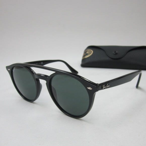 Ray Ban Accessories Rayban Rb 4279 671 Unisex Sunglasses Olm113 Poshmark